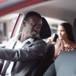 Top 5 Ways To Get Around Uganda