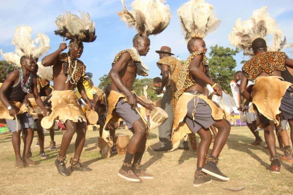 culture-uganda