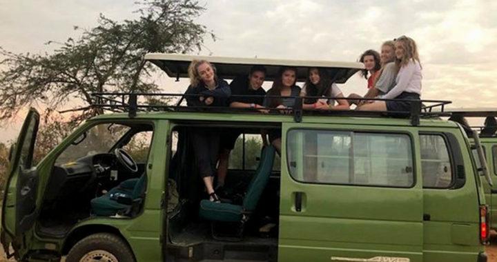 safari-vans-uganda 2