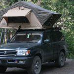 4 Best Cars To Hire For Camping Safari In Uganda
