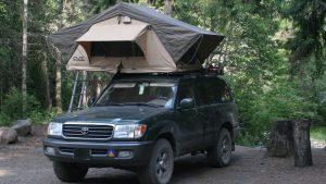 camper-cruiser-4x4