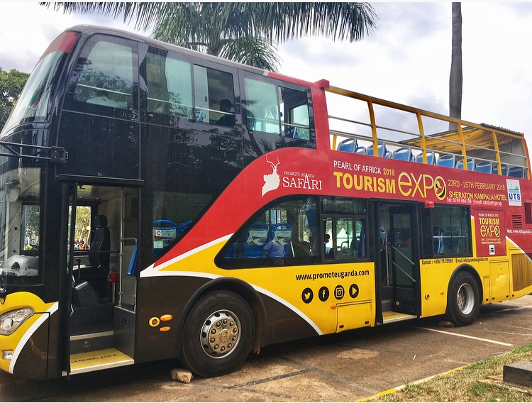 kampala-sightseeing-bus